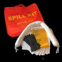 OIL SPILL KITS SHARJ ...