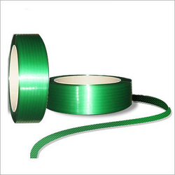 PET Strap Manufactur ... from Plastochem Fzc Ajman, UNITED ARAB EMIRATES