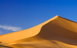 DUNE SAND SUPPLIER I ... from Plastochem Fzc Ajman, UNITED ARAB EMIRATES