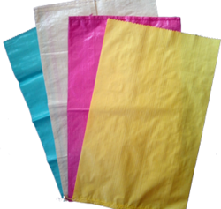 PP BAGS SUPPLIER IN  ... from Plastochem Fzc Ajman, UNITED ARAB EMIRATES