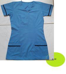 Hospital uniforms su ... from  Ajman, United Arab Emirates