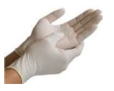 GLOVES SUPPLIERS IN  ... from  Ajman, United Arab Emirates