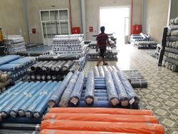 100% Twill Cotton Fa ... from  Ajman, United Arab Emirates