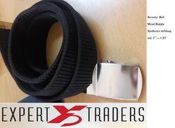 synthetics Belt Supp ... from  Ajman, United Arab Emirates