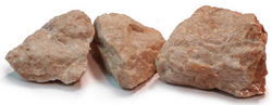 FELDSPAR SUPPLIER IN ... from Plastochem Fzc Ajman, UNITED ARAB EMIRATES