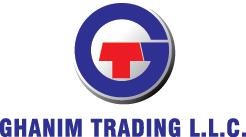 FUCHS RENOLIT  GP GHANIM TRADING DUBAI UAE from Ghanim Trading Llc  Dubai,