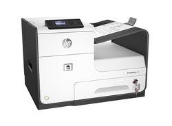 Security Printer Sup ... from Alistech Trading Llc Dubai, UNITED ARAB EMIRATES