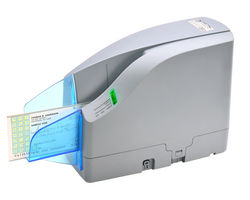 Check Scanners UAE