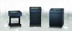 Line Printers in UAE ...