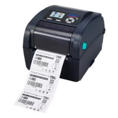 Label Printers in UA ...