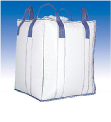 JUMBO BAG SUPPLIER I ...