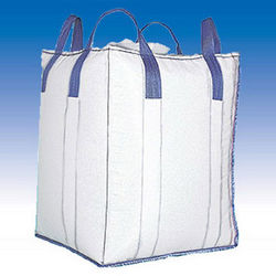 JUMBO BAGS SUPPLIER  ... from Plastochem Fzc Ajman, UNITED ARAB EMIRATES