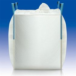 USED JUMBO BAGS SUPP ... from Plastochem Fzc Ajman, UNITED ARAB EMIRATES