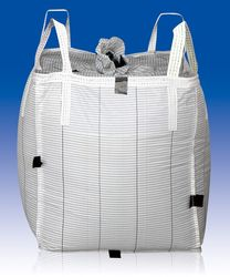 ANTISTATIC JUMBO BAG ...