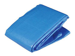 Tarpaulin sheet in u ...
