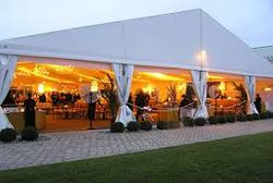 WEDDING TENTS RENTAL ... from  Sharjah, United Arab Emirates