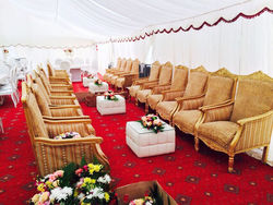 Party Tents Rental,  ... from  Sharjah, United Arab Emirates
