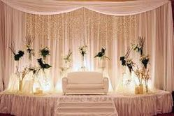 WEDDING STAGES RENTA ... from  Sharjah, United Arab Emirates