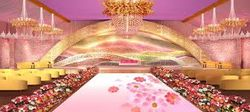DANCE FLOOR RENTAL S ... from  Sharjah, United Arab Emirates