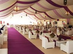 PARTY RENTAL TENTS I ... from  Sharjah, United Arab Emirates