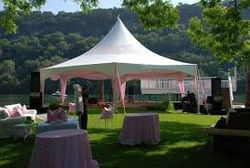 5 X 5 METER TENTS RE ... from  Sharjah, United Arab Emirates