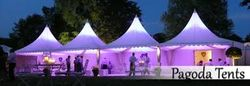 EVENTS TENTS RENTAL  ... from  Sharjah, United Arab Emirates