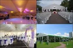 EVENTS RENTAL TENTS  ... from  Sharjah, United Arab Emirates