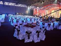 CHAIRS TABLES RENTAL ... from  Sharjah, United Arab Emirates