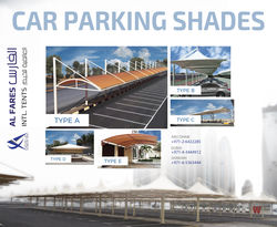 PVC-Aluminum Tents for Rent and Sale  from Al Fares International Tents  Sharjah,