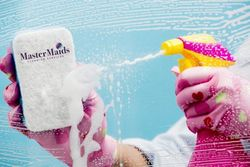Commercial Cleaning, Business - Marketplace