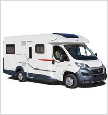 Marketplace for Caravan manufacturers & rentals UAE
