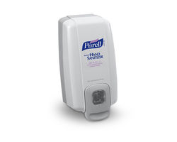 Marketplace for Purell hand gel sanitizer UAE