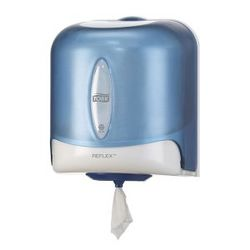 Tork Reflex Single Sheet Centre Feed Dispenser, Home & Garden - Marketplace