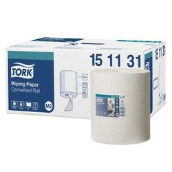 Marketplace for Tork wiping paper centerfeed roll UAE