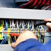 ELECTRICAL REPAIR SE ...