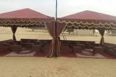 ARABIC MAJLSI TENTS  ... from  Sharjah, United Arab Emirates