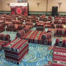 ARABIC MAJLIS TENTS  ... from  Sharjah, United Arab Emirates