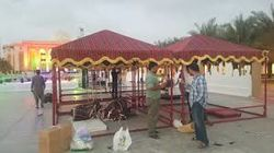 Marketplace for Arabic majlis tents rental dubai 0568181007 UAE