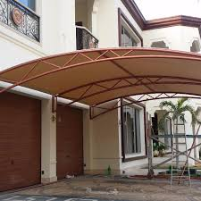 Marketplace for Car parki shades manufacturers  0568181007 UAE