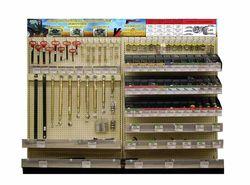 TOOLS supplier  from Sky Star Hardware & Tools (l.l.c)  Dubai,