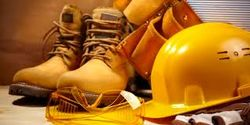 Safety equipment supplier  from Sky Star Hardware & Tools (l.l.c)  Dubai,