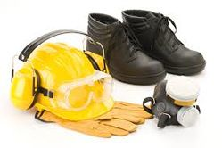 safety clothing from Sky Star Hardware & Tools (l.l.c)  Dubai,