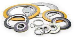 Gasket supplier from Sky Star Hardware & Tools (l.l.c)  Dubai,