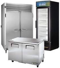 Refrigeration equipm ...