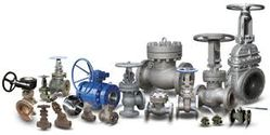 valves Supplies