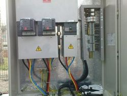 Generator installati ... from Rts Construction Equipment Rental Dubai, UNITED ARAB EMIRATES