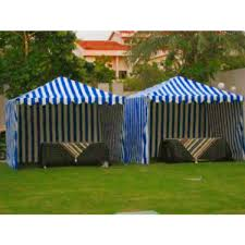 STALL TENTS RENTAL I ... from  Sharjah, United Arab Emirates