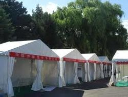 Marketplace for Exhibition tents rental 0568181007 UAE