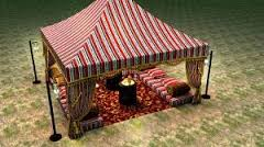 Marketplace for Arabic majlis tents rental in dubai uae 0568181007 UAE