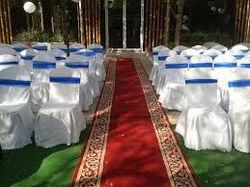 Marketplace for Party furniture rental in uae 0568181007 UAE
